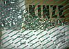 Заклепка G10427 KINZE ступицы диска сошника RIVET,BUTTON HEAD заклёпки 10542 КИНЗЕ g10427