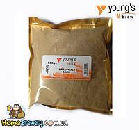 Сухой солодовый экстракт темный (DME) Young's