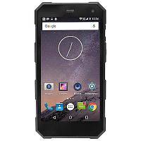 БРОНЕСМАРТ Sigma X-treme  /защита от ударов,грязи,пыли,влаги/смартфон сигма