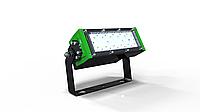 Прожектор светодиодный EXCELLIGHT FL27 27Вт 5000K IP60, фото 1