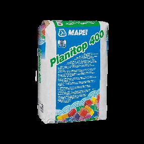 Шпаклівка з компенсується усадкою для відновлення бетонної поверхні Mapei Planitop 100/25,Харків, фото 2