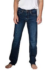 Мужские джинсы 997 MONTANA QVADRO 02