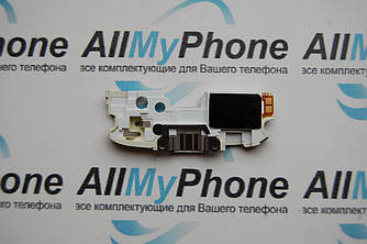 Звонок для Samsung Galaxy S4 mini i9195 i9190 в рамке