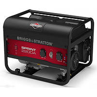 Генератор Briggs&Stratton Sprint 2200A