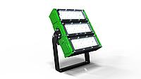 Прожектор светодиодный EXCELLIGHT FL81 81Вт 5000K IP60, фото 1