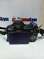 Фотоаппарат SONY DSC-H50 Black, фото 2