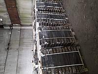 Угольный брикет (пини кей)