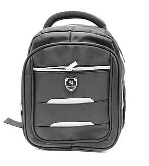 Детский рюкзак 98010-12, фото 2