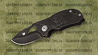 Нож складной 0272-SPYDERCO