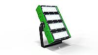 Прожектор светодиодный EXCELLIGHT FL108 108Вт 5000K IP60, фото 1
