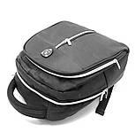 Дитячий рюкзак 98005-13, фото 2
