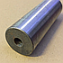 Ось сателлита МАЗ-500 (голая) 500А-2405038-Б, фото 2