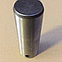 Ось сателлита МАЗ-500 (голая) 500А-2405038-Б, фото 4