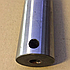 Ось сателлита МАЗ-500 (голая) 500А-2405038-Б, фото 5