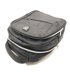 Детский рюкзак 98011-13, фото 2
