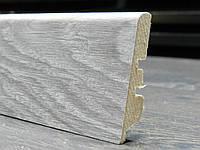Стандартный плинтус для ламината Pergo Standard Skirting