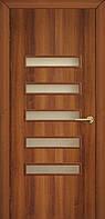 Двери Аккорд, фото 1