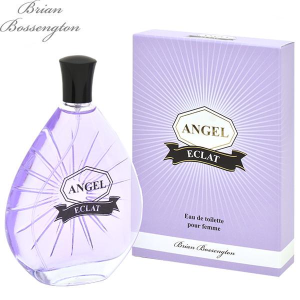 Positive Parfum Angel Eclat pour Femme edt 95ml