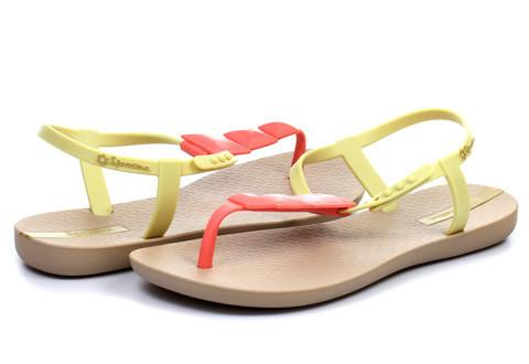Женская пляжная обувь Rider, Ipanema, Grendha