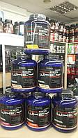 100% Prostar Whey Ultimate Nutrition 2,39 кг protein протеин сывороточный вей лучше myprotein impact