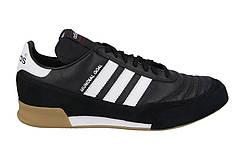 Мужские футзалки (бампы)  adidas mundial goal IC (019310)