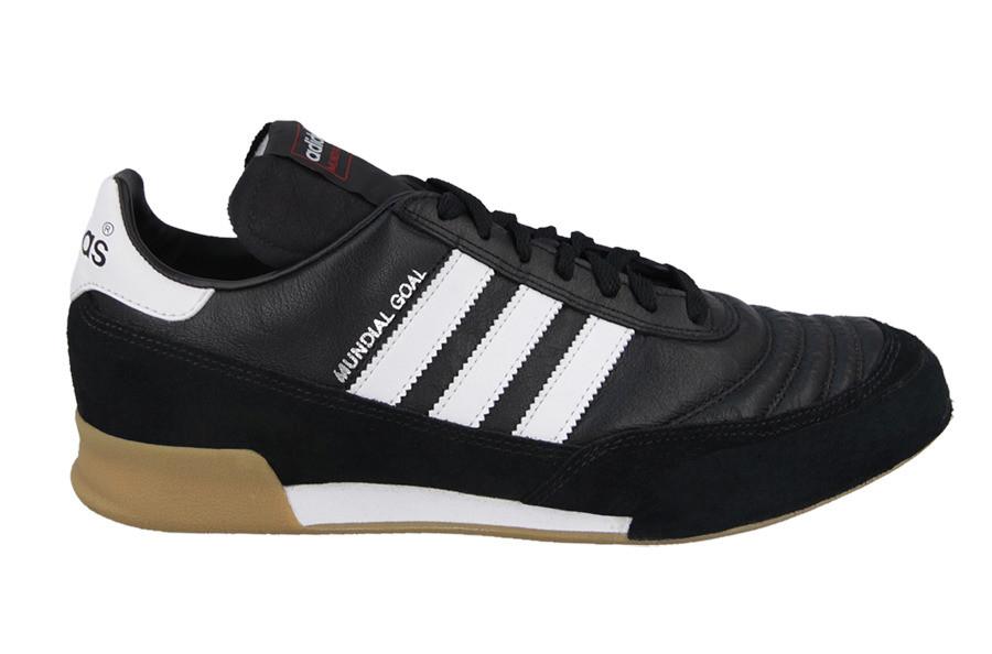 14e3bfbc Мужские футзалки (бампы) adidas mundial goal IC - Спортивный  интернет-магазин в Полтаве