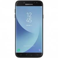 Samsung J730F Galaxy J7 Duos (2017) (Black)
