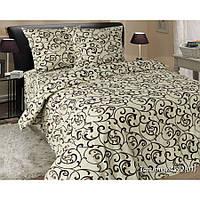 Полуторный комплект постельного белья ТМ Блакит (Белоруссия) 41e2e1b3ade15