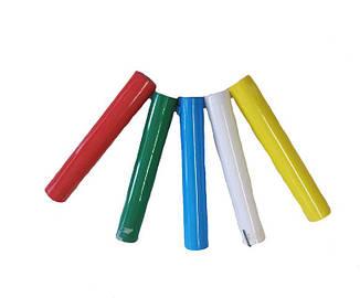 Цветной дым ДК-60S