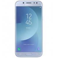 Samsung J730F Galaxy J7 Duos (2017) (Silver)
