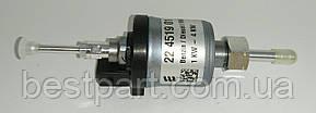 Насос паливний Airtronic D2/D4, 24V - 22 4518 01 0000