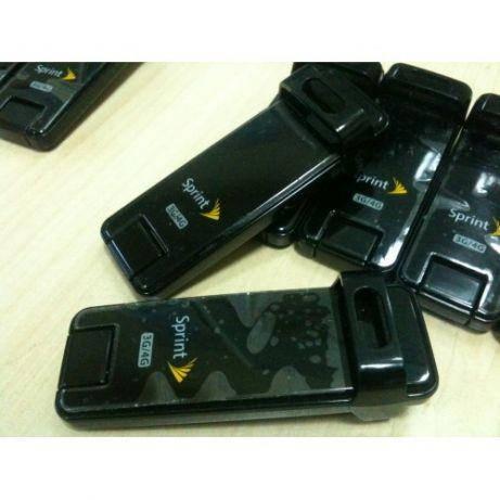 Модем Franklin U301 3G. Подключаем к 3G тарифам Интертелеком, фото 2