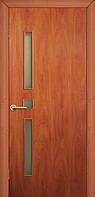 Двери Комфорт, фото 1