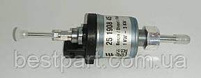 Насос дозувальний паливний D1/D3 LC/c , 24V, код: 25 1908 45 0000
