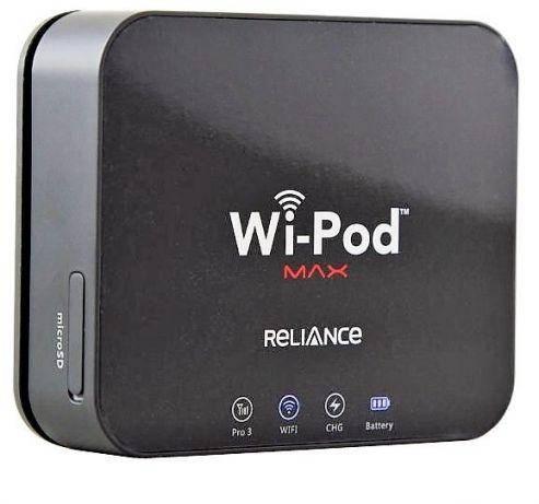 3G модем ZTE AC 70 - Wi-Fi роутер Rev. B 14,7 мбит, фото 2