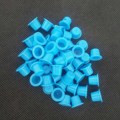 Капсы для пигментов  S., фото 2