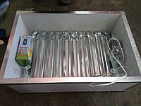Инкубатор бытовой Наседка ИБ-70 (Автоматический переворот), фото 1