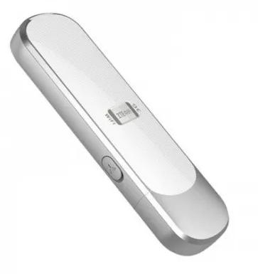 Модем 3G\4G + Wi-Fi роутер для 10 устройств ZTE MF70, фото 2