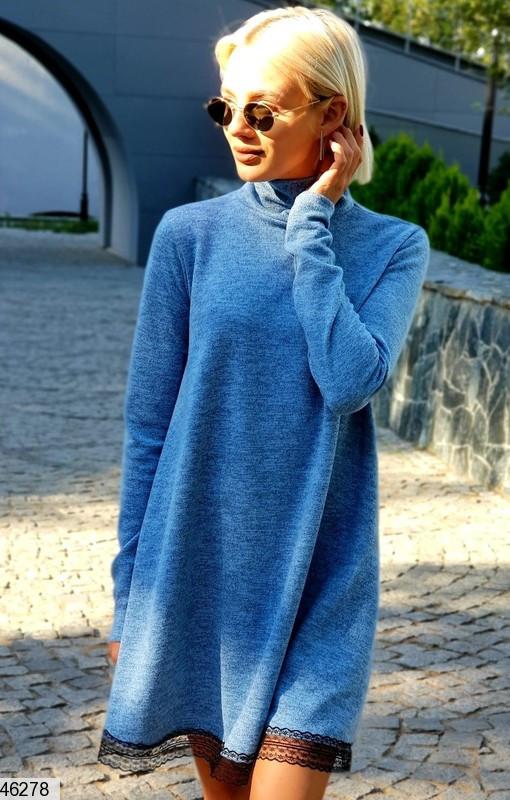 Женское голубое горло, одна и трое видео