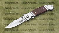 Нож складной 01987 C