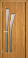 Двери Пальма
