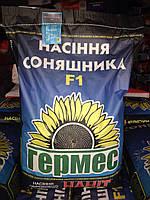 Богдан ТД-Гермес экстра под евро-лайтнинг семена подсолнечника высокоурожайный пластичный гибрид