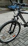 Велосипед Bocas Evolution, фото 2