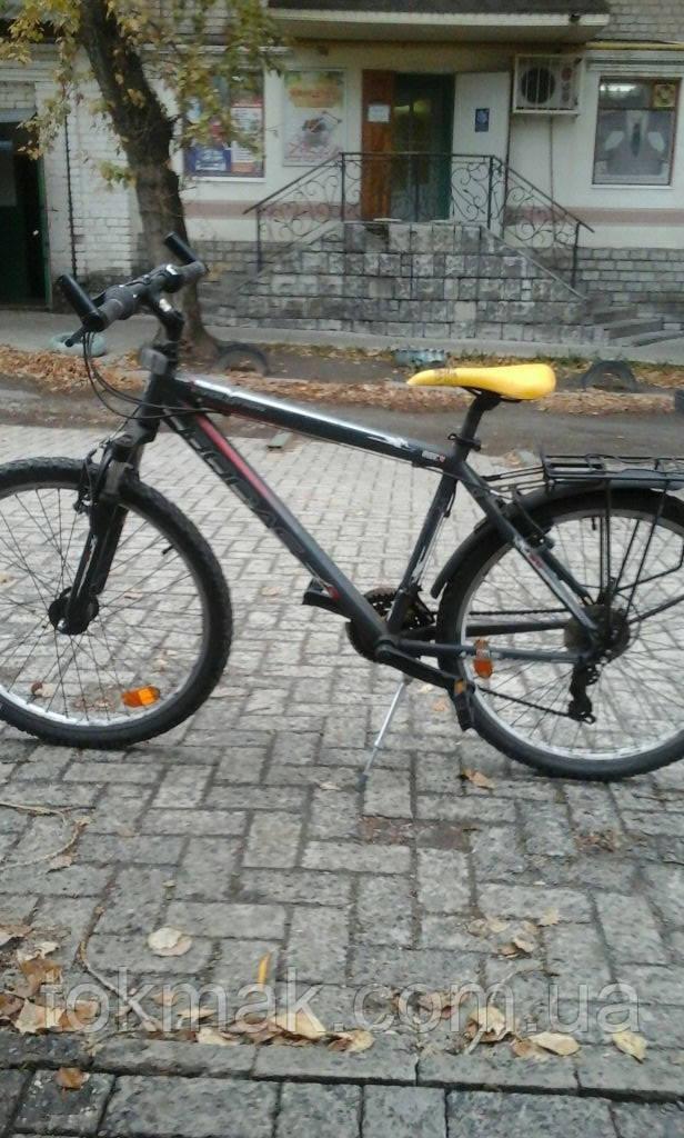 Велосипед Bocas Evolution