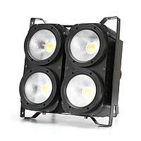 Светодиодный блиндер POWER light COB 4100, фото 1