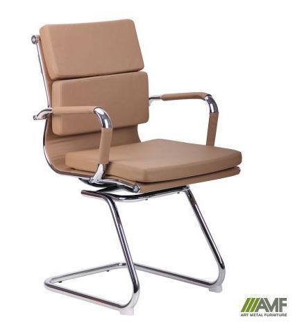 Кресло компьютерное Слим FX CF ( Slim ) (с доставкой)