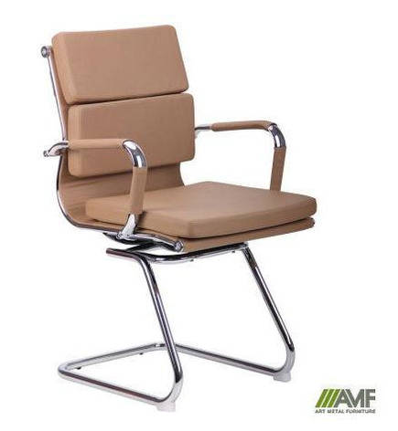 Кресло компьютерное Слим FX CF ( Slim ) (с доставкой), фото 2