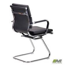 Кресло компьютерное Слим FX CF ( Slim ) (с доставкой), фото 3