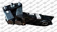 Редуктор измельчителя правый Oros 1.321.153 оригинал