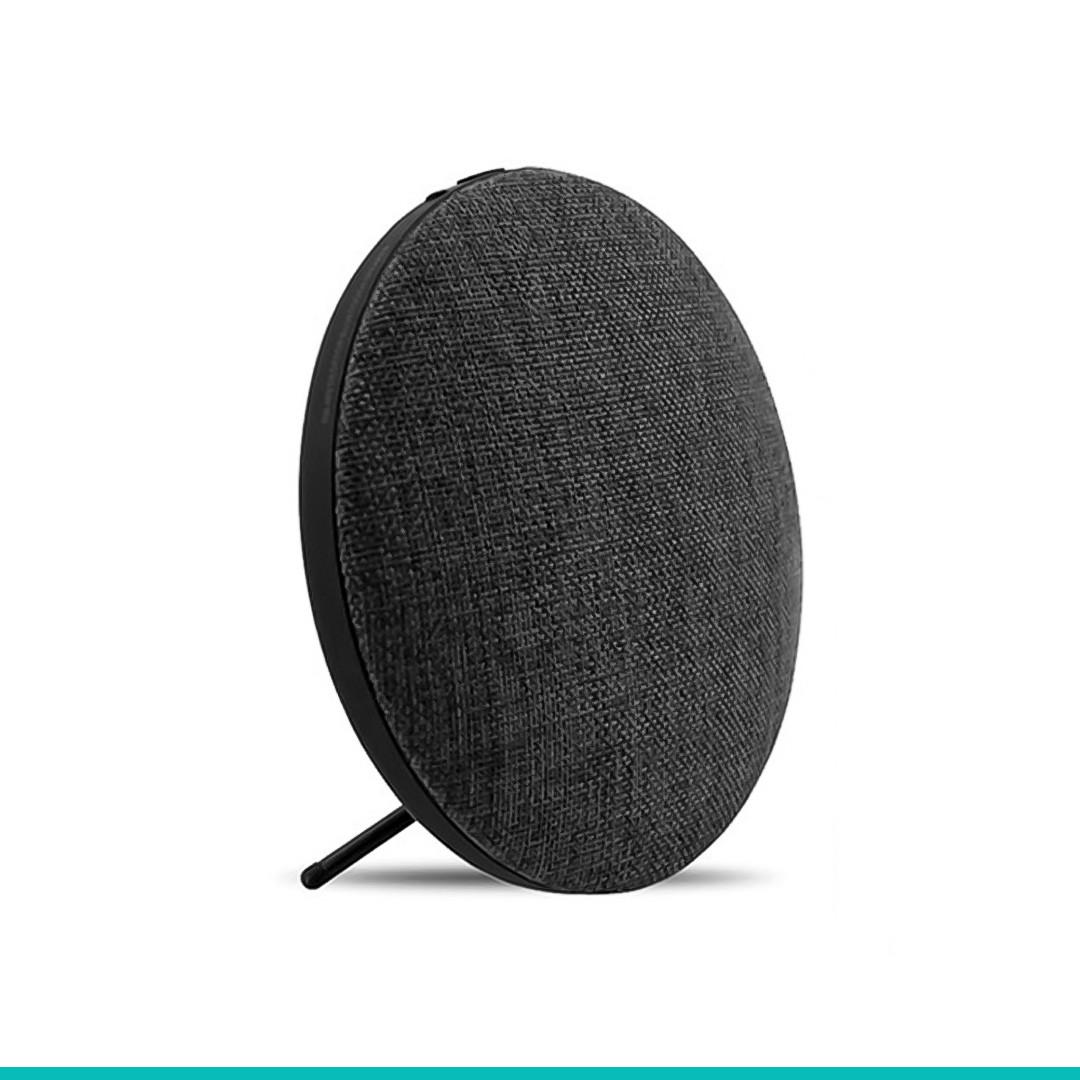 Акустика Remax Bluetooth RB-M9
